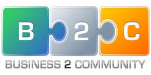 Bussiness2Community